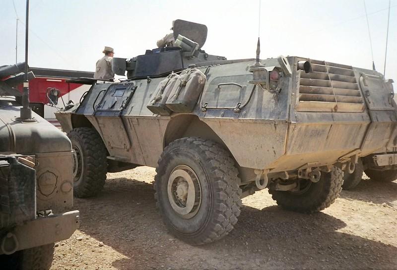 M1117 3