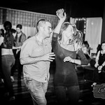 2015-10-23-Bachata Party Bachateer