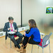 26/11 Reuniones one-to-one
