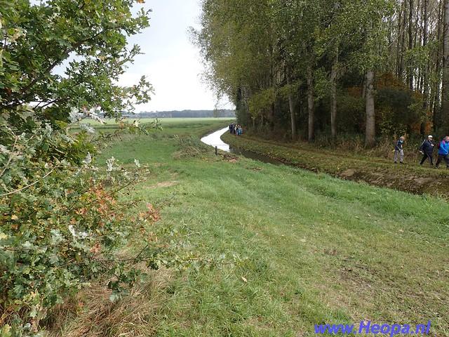 2016-10-21     Raalte 4e dag    30 Km   (157)
