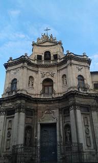 chiesa pacini