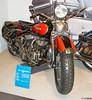 1940-1945 Harley-Davidson WLA
