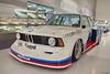 1977 BMW 320 Gruppe 5 (E21 - 3er)