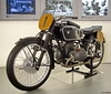 1938-39 BMW RS 255