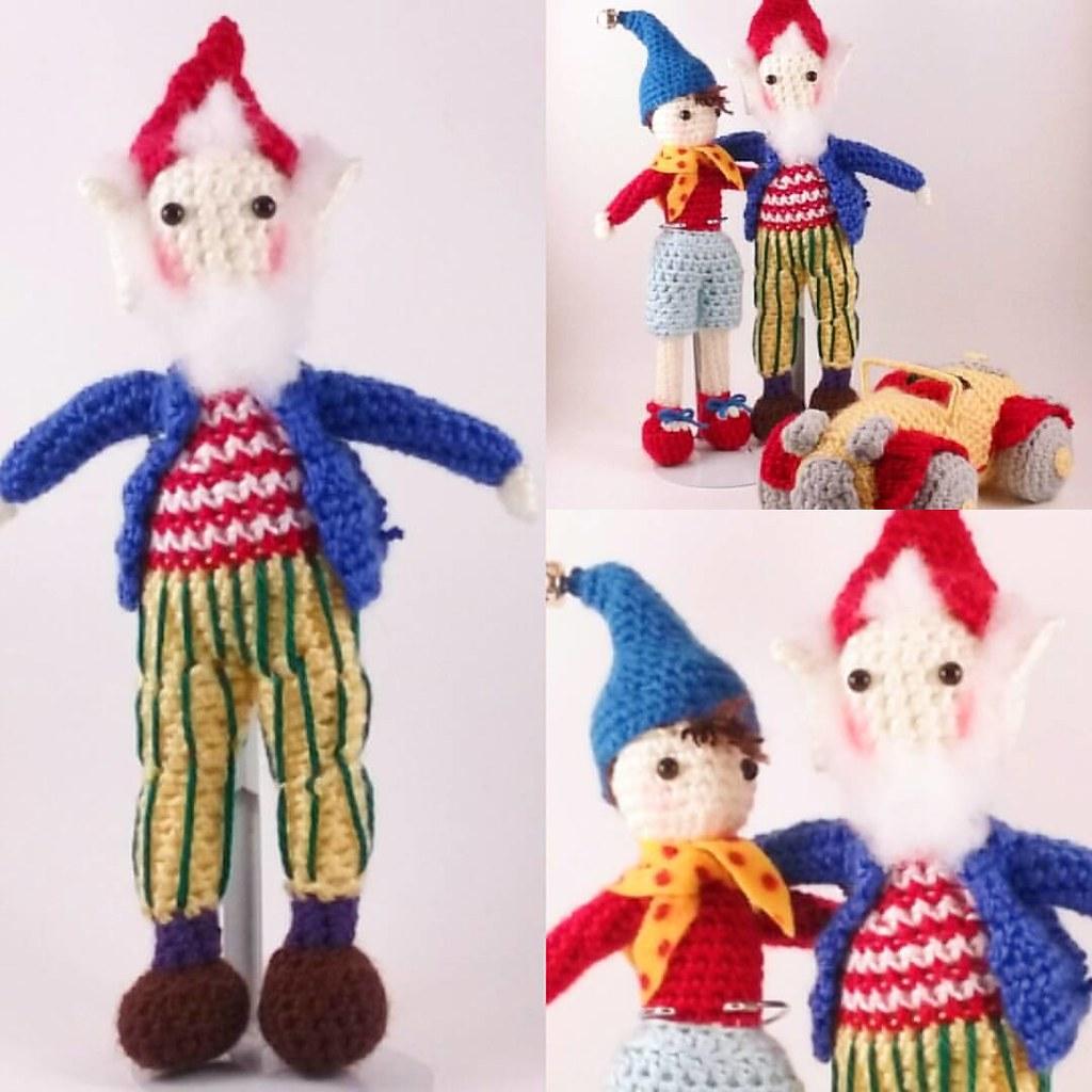 Amigurumi Doll Pattern. Crochet doll pdf pattern. | 1024x1024
