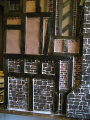 06_3991 adj to the orig section less bricks