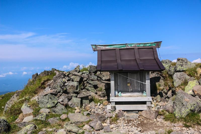 2014-08-24_00046_日光白根山.jpg
