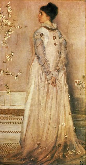 whistler_symphony_flesh_colour_pink_portrait_mrs_frances_leyland_1873
