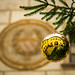 bauble- by AE.Photos