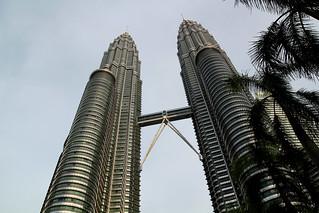 Asia - Malaysia / Kuala Lumpur