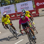 MT_290815_OCBCCycle15_1131