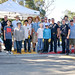 2015 - 09 ILACSD Coastal Cleanup Day - Cooper Canyon