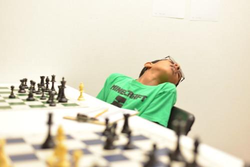DSC_6950.JPG | by Panda Chess Academy