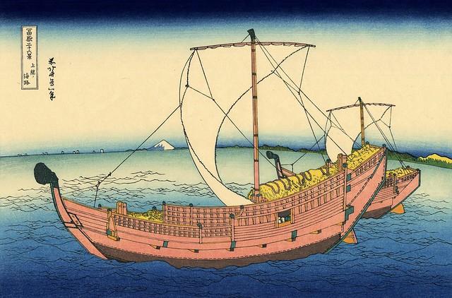 hokusai_kazus_se_route