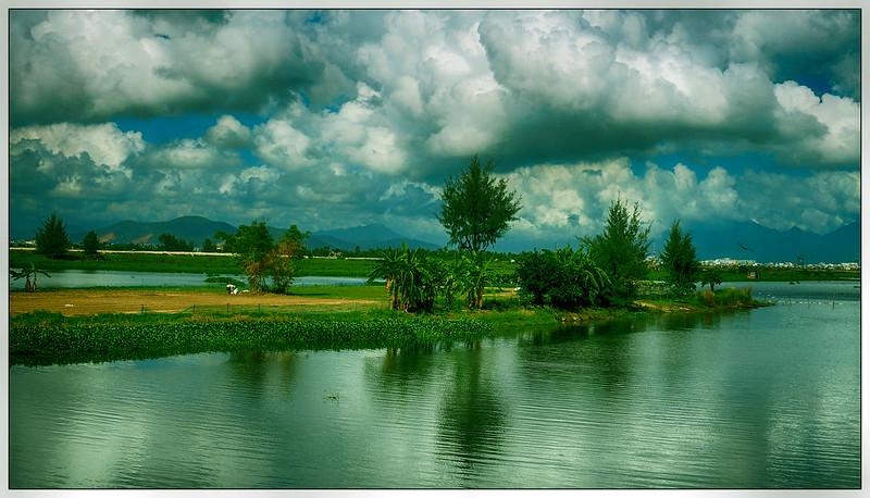 Đà Nẵng VietNam