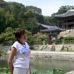18 Corea del Sur, Changdeokgung Palace   07