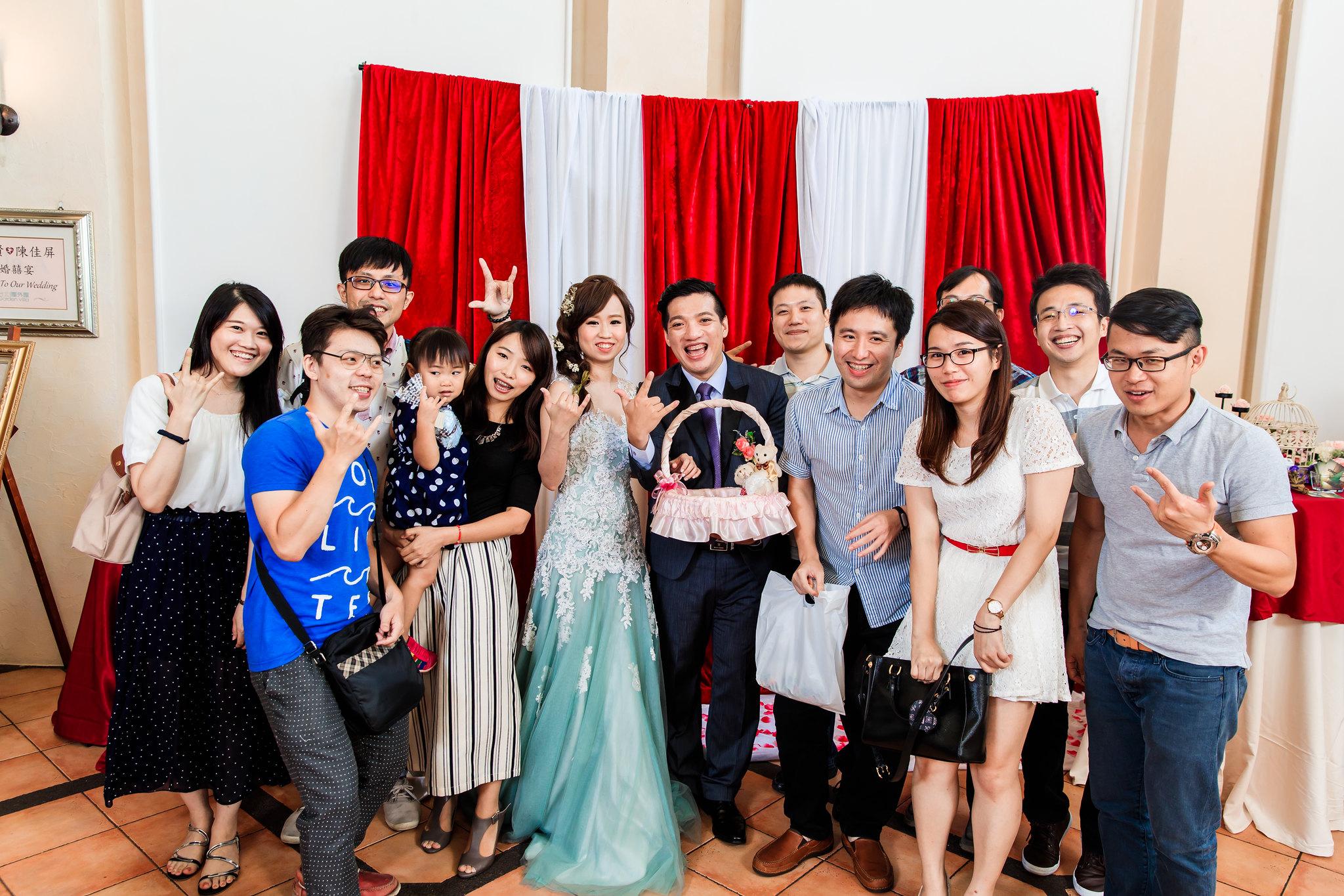 Wedding -263