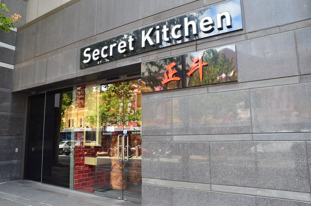 Image result for secret kitchen melbourne