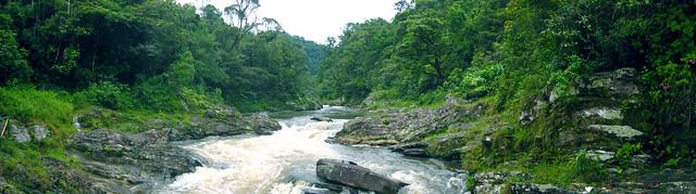 Madagascar2 - 013
