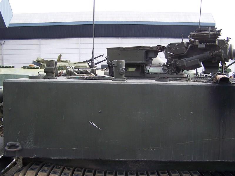 M114 5