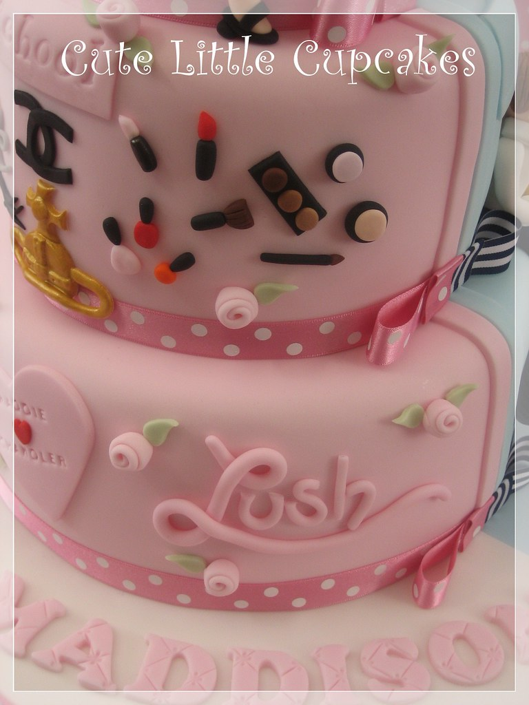 Outstanding Joint 18Th 21St Birthday Cake Heidi Stone Flickr Funny Birthday Cards Online Amentibdeldamsfinfo