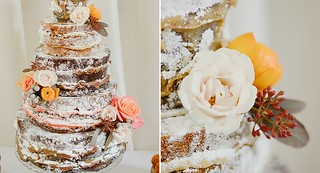 6 WEDDING CAKE IDEAS FOR THE UNDECIDED | by nparekhcards