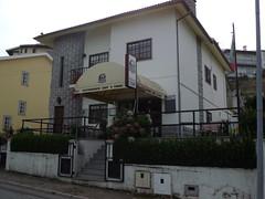 GEDC0572