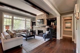 Living room remodel ideas | by highmarkb