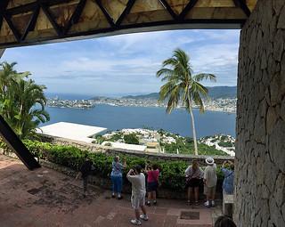 Acapulco -06 | by KathyCat102