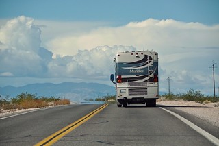On the Road | by faungg's photos