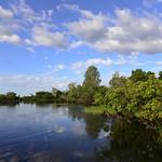 02 Viajefilos en Australia, Kakadu NP 064