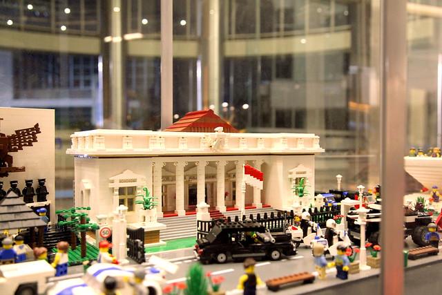 Jakarta Brick City_23
