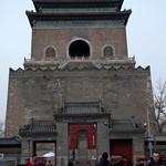 CHINA-2011_0573