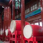 CHINA-2011_0579