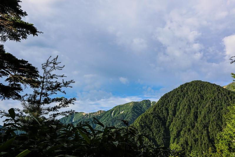 2014-08-02_00103_燕岳.jpg