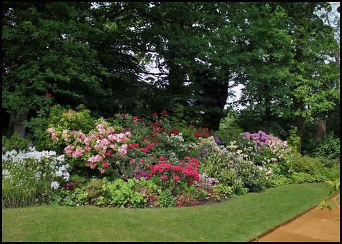 (41) Festival International des Jardins de Chaumont-sur-Loire 2011 22303347680_1405a6d73b