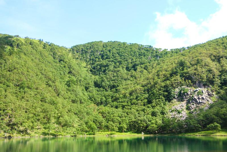 2014-08-24_00124_日光白根山.jpg