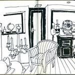 SketchCrawl49-Croquis05_RVB