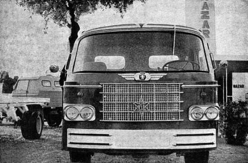 nazarcabinarara19628tnjn9
