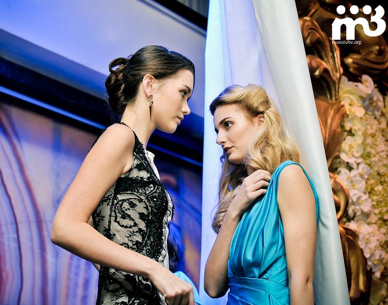ModaTopical_Soho_i.evlakhov@.mail.ru-21
