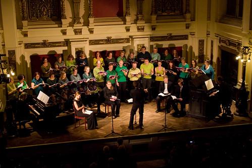 2015-11-05 Tonvoll Rossini Konzer 13