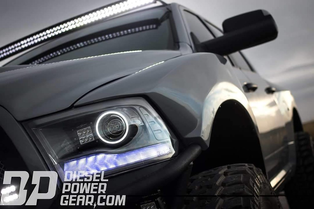 Eco Tint Headlights >> Ecotint Lights Are Easily The 1 Aftermarket Headlights T