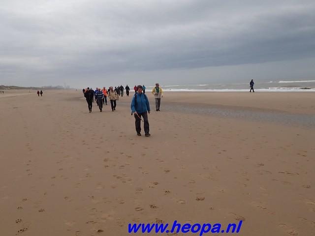 2016-11-23            Bloemendaal       26 Km   (119)
