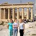 Greece (Acropolis)