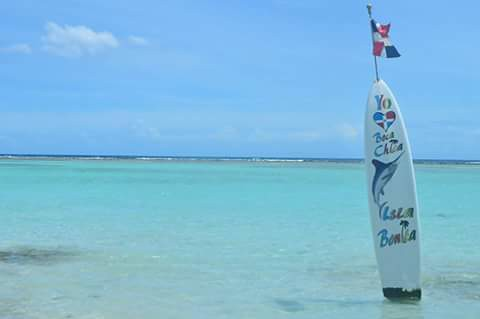blue summer vacation sun sol beach azul relax nikon sunsets playa verano vacaciones santodomingo picoftheday bocachica repúblicadominicana domicanrepublic d5100