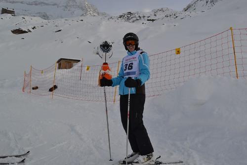 OSV-Skirennen 2014 006