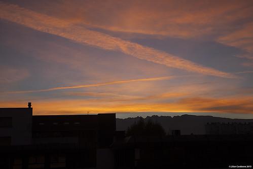 sky cloud france sunrise balcony ciel nuage balcon fontaine leverdesoleil isère canonef24105mmf4lusm lilfr38 canoneos5dmarkii byanddownaperfectcircle