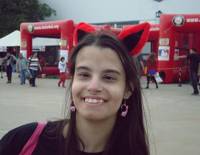 Beatriz..