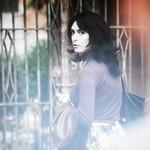 Che Dio Ci Aiuti 5 Cast Valentina