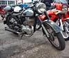 1952- Triumph G 250 H _a